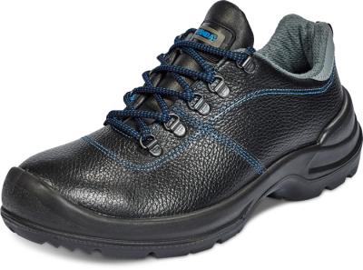 Pracovní obuv - pracovní obuv STRONG PROFESSIONAL PANTERA O2 SRC - 3931
