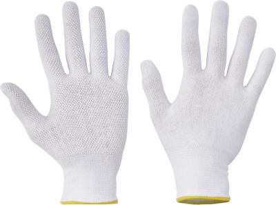 pracovní rukavice BUSTARD EVO - 1535