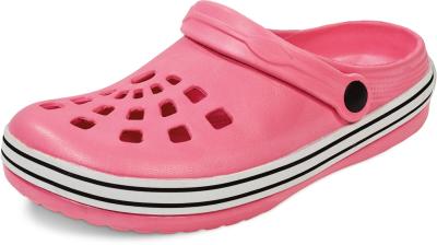 pantofle NIGU KIDS - V000065
