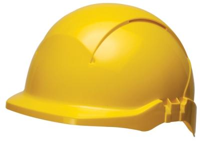 Ochrana hlavy - ochranná přilba Concept ESAB - P400899
