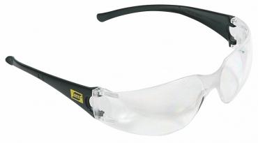 Ochranné pracovní brýle - Ochranné brýle ESAB Eco čiré - P400923