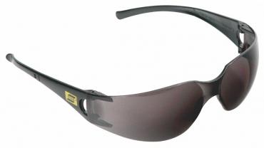 Ochranné pracovní brýle - Ochranné brýle ESAB Eco kouřové - P400924