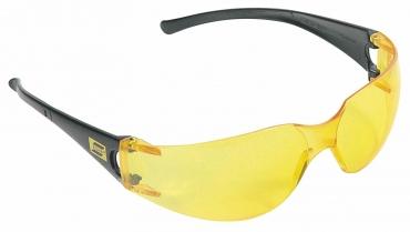 Ochranné pracovní brýle - Ochranné brýle ESAB Eco jantarové - P400925