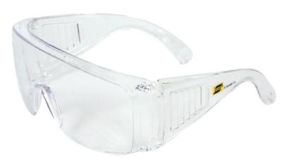 brýle ESAB - ochranné brýle ESAB pro návštěvy - P400926