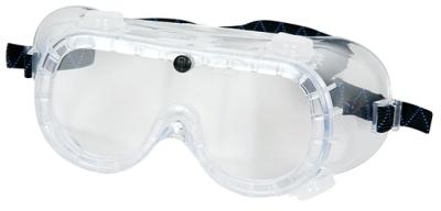 brýle ESAB - ochranné brýle ESAB pro práci s chemikáliemi - P400929