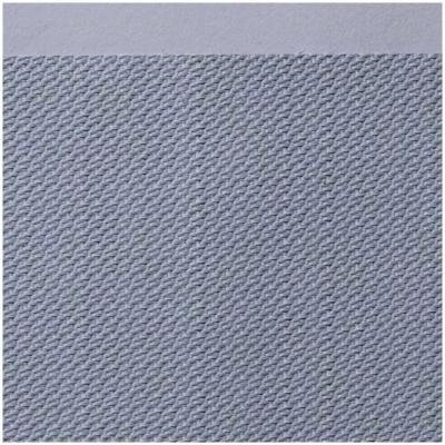 nehořlavá krycí látka ESAB 3001/LD550 2 x 1 m - P400945