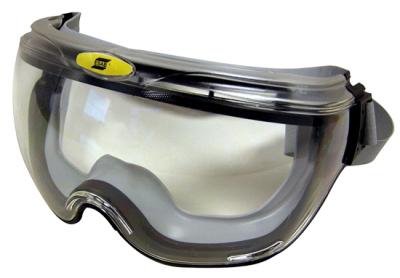 Ochranné pracovní brýle - Ochranné brýle ESAB SKI, čiré - P400927