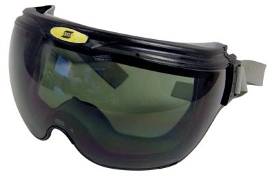 Ochranné pracovní brýle - Ochranné brýle ESAB SKI, tmavost 5 - P400928
