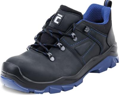 Pracovní obuv - pracovní polobotka CORTINA MF S3 SRC - B300910
