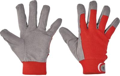 pracovní rukavice THRUSH - 1634