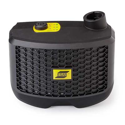 filtrační jednotka ESAB PAPR s dlouhou hadicí 1000 mm - P400873