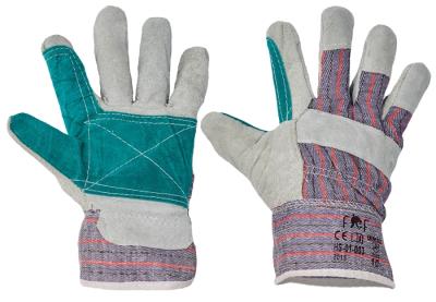 pracovní rukavice FF MAGPIE LIGHT HS-01-003 - 1608