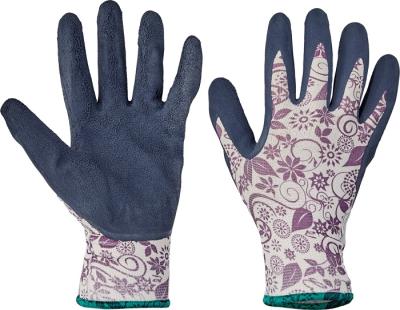 Dámské pracovní rukavice - Pracovní rukavice PINTAIL - 1659