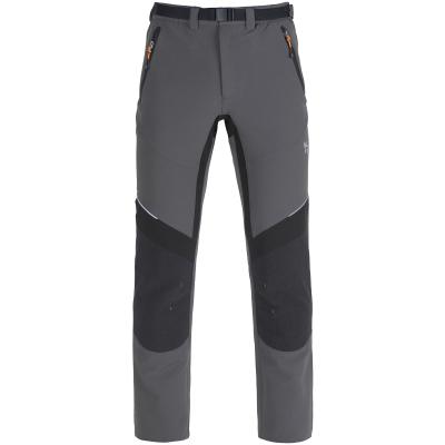 Outdoorové kalhoty - pracovní kalhoty pas KAPRIOL EXPERT - O202715