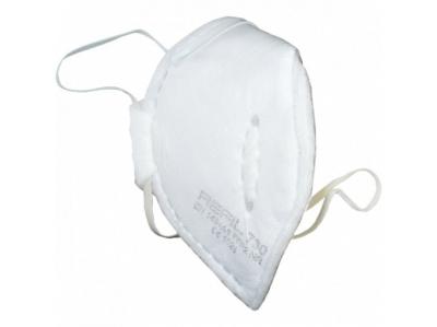 Covid - respirátor REFIL 730 FFP2 - 4052