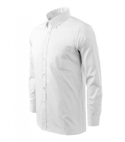 Pracovní oděvy - poslední kusy - košile pánská Shirt Long Sleeve Style 209 - O202110