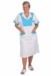 Pracovní šaty a sukně - dámské šaty 0133 - O202539
