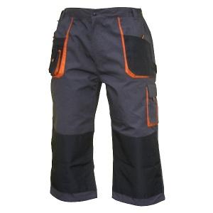 pracovní kalhoty 3/4 EMERTON  - V000077