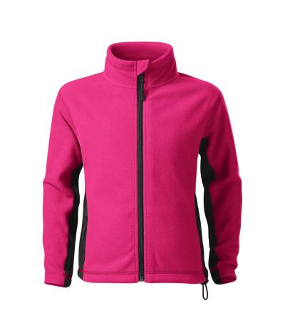 Pracovní oděvy - mikina fleece FROSTY dětská - O204063