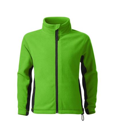 mikina fleece FROSTY dětská - O204063