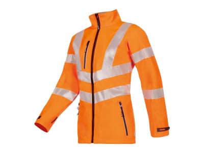 Pracovní oděvy Sioen - pracovní bunda softshellová JERICA LADY - O203519