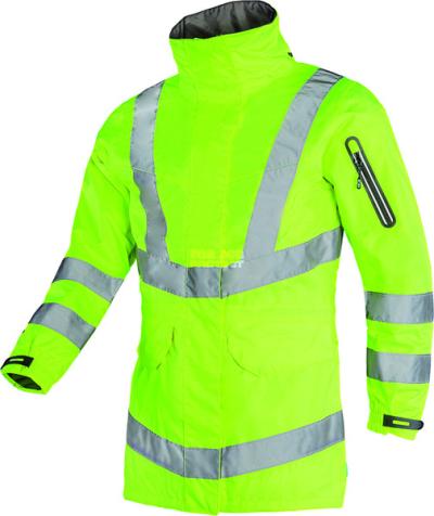 Pracovní oděvy Sioen - pracovní bunda TALIA LADY - O203520