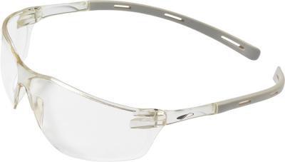 Ochranné pracovní brýle - Ochranné brýle RIGI AS, Blue Blocker čiré - P400915