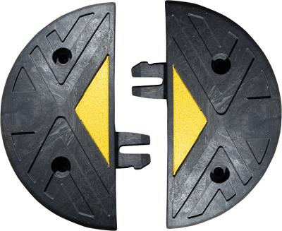 zakončení RIDGEBACK 5cm - P401024