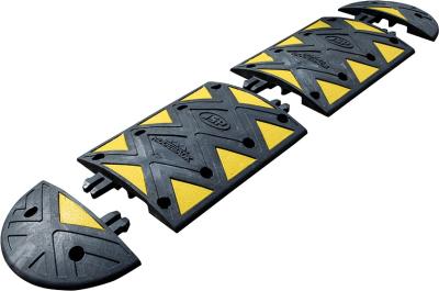 zpomalovací prahy RIDGEBACK 7, 5cm - P401025