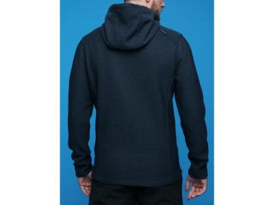 pánský sportovní svetr Giano LOAP - O204061