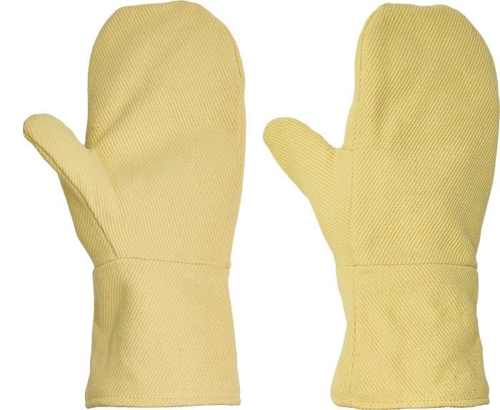 pracovní rukavice PARROT - 1083