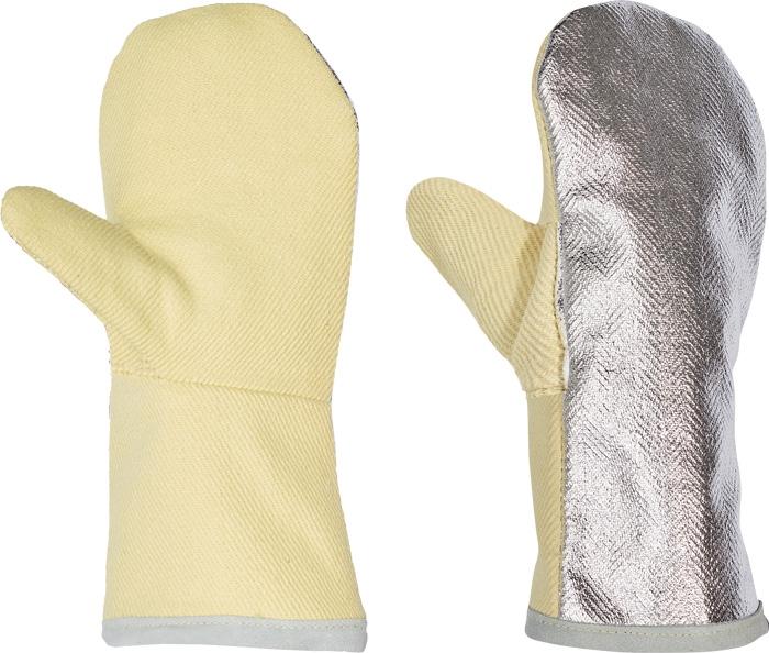 pracovní rukavice PARROT AL PROFI - R100002