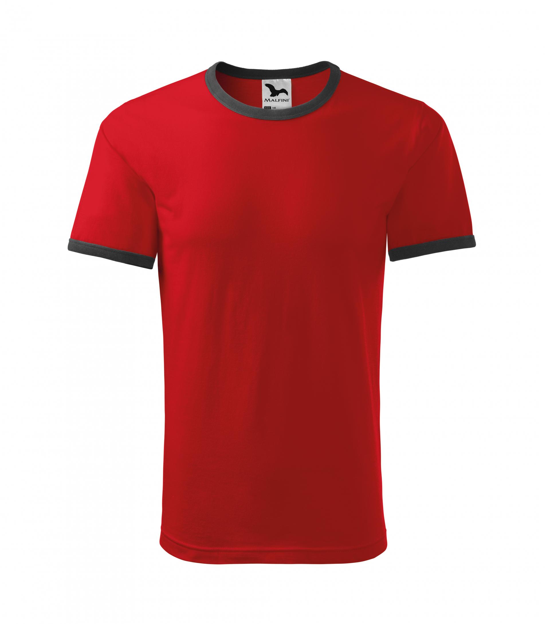 Dětské tričko INFINITY - O204254