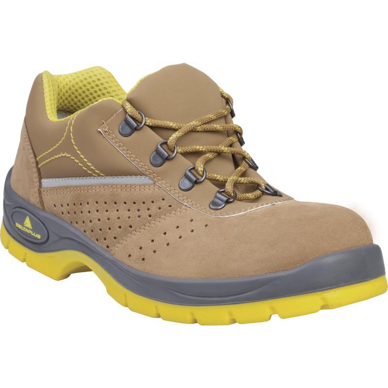 Pracovní obuv  RIMINI III S1P SRC - B301040