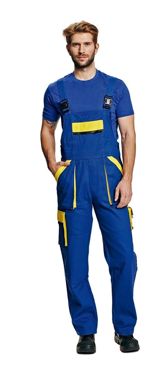 Pracovní kalhoty lacl MAX - O200164