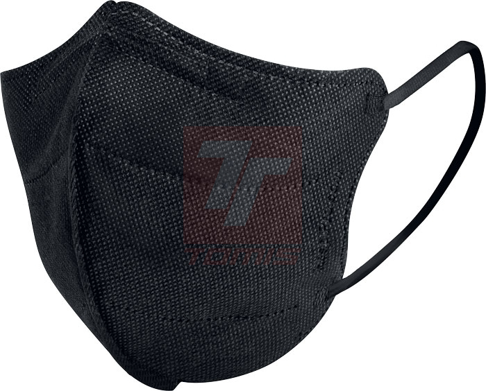 Respirátor RespiPro Carbon FFP2(3ks) - P401269