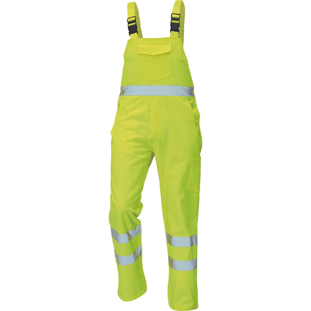 Pracovní kalhoty lacl KOROS - V000095