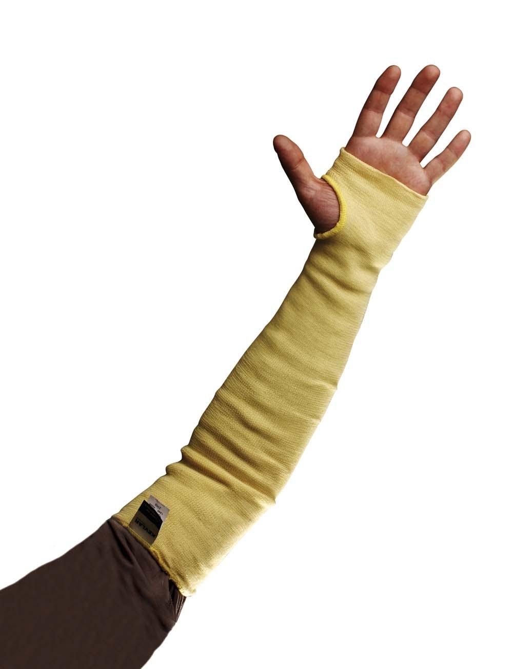 Pracovní rukavice - neprořezné rukavice - 1219 6934779f3e