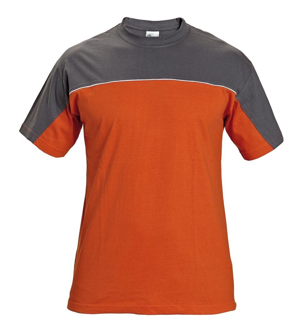 pracovní tričko DESMAN - 2546