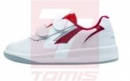 pracovní obuv dětská PRESTIGE - V000019