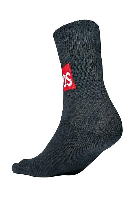 ponožky FARUM - O201583  c93c8978c7