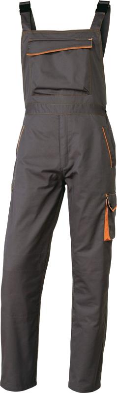 Pracovní kalhoty lacl M6SAL - O200463