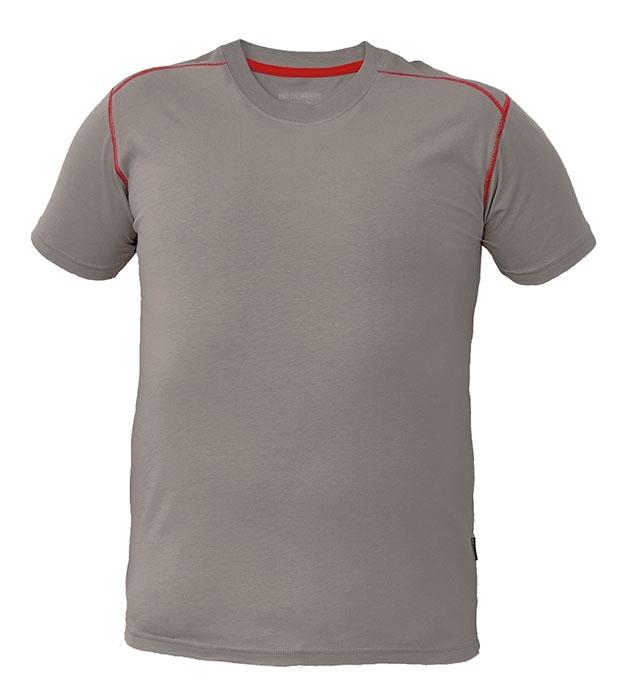 d4ba93422a5 Pracovní tričko EMERTON SUMMER - O201595
