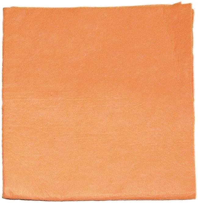 hadr mycí oranžový - 5048