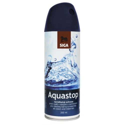 impregnace SIGA Aquastop 200 ml - 5856