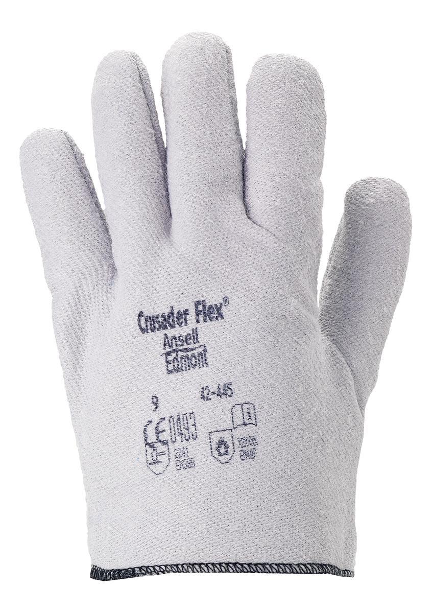 pracovní rukavice CRUSADER FLEX 42-445 - 1082