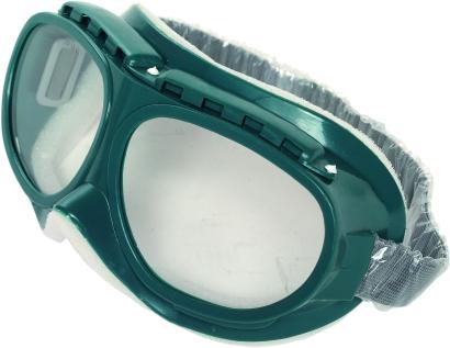 ochranné brýle OKULA B-E 7 - 4004