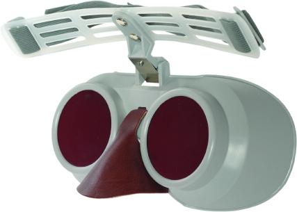 ochranné brýle OKULA B-B 39 - 4007
