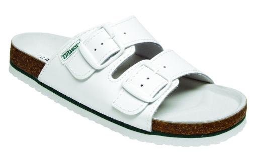 pracovní obuv Tipa 1719 - 3141