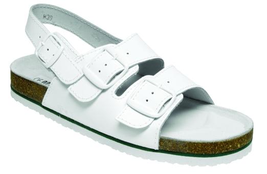 pracovní obuv Tipa 1718 - 3151